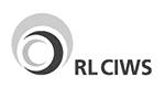 Rl-CIWS